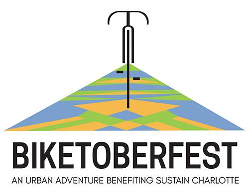 biketoberfestlogo_RGB.jpg