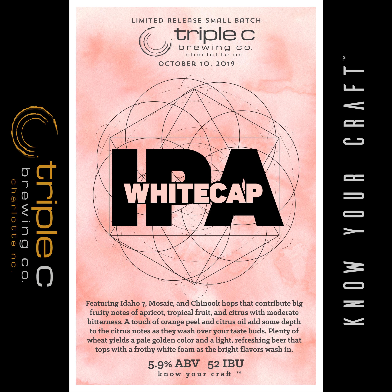 WhitecapIPA19_Media2.png