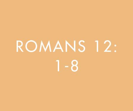 WorshipPage_scripture7.jpg