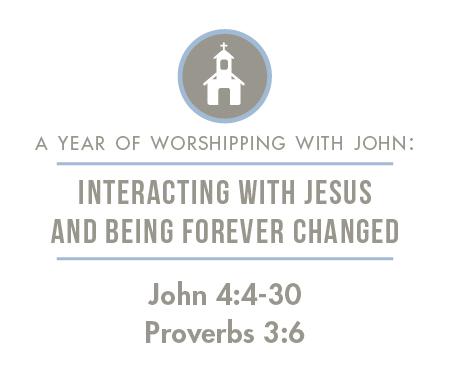 WorshipPage_scripture11.jpg
