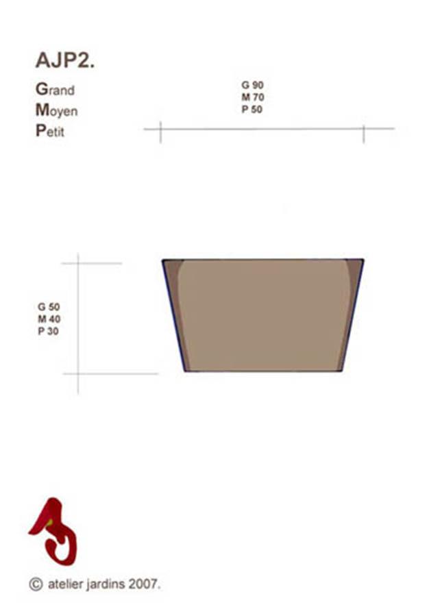 pots_design_Atelier_Jardins_Christian_Préaud_06