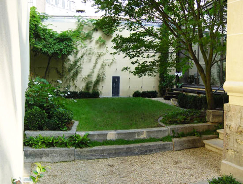 Paris_France_Atelier_Jardins_Christian_Préaud_01