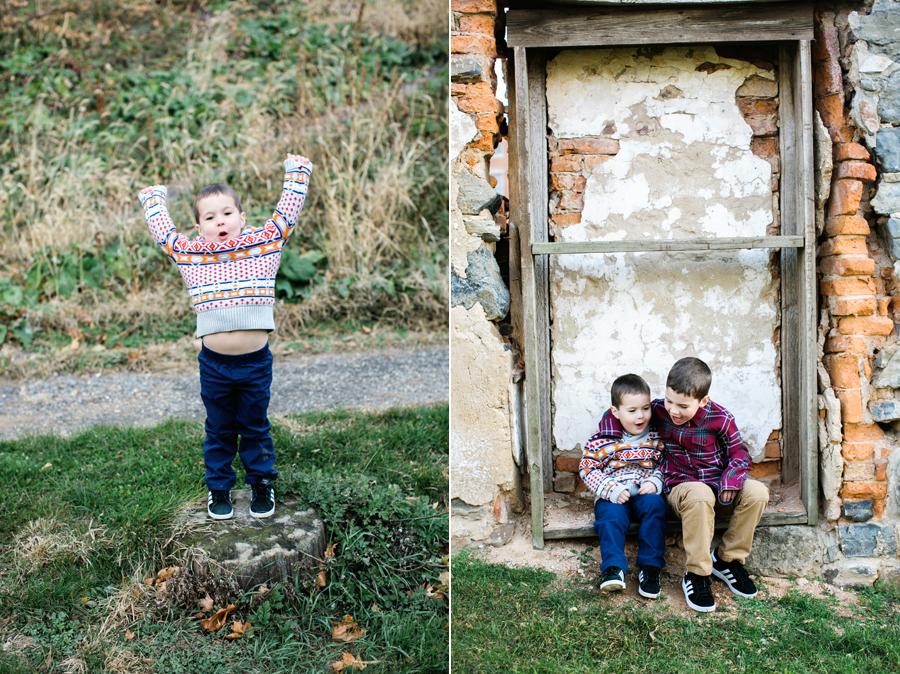 bethlehem_family_photographer_13.jpg