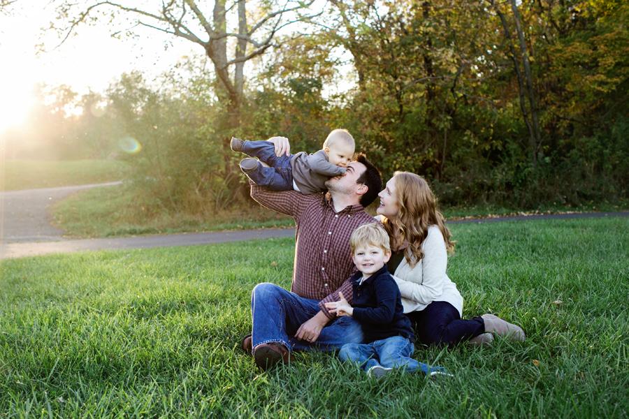 Nockamixon_family_photography_09.jpg