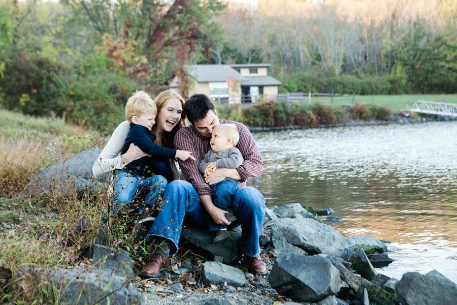 Nockamixon_family_photography_17.jpg
