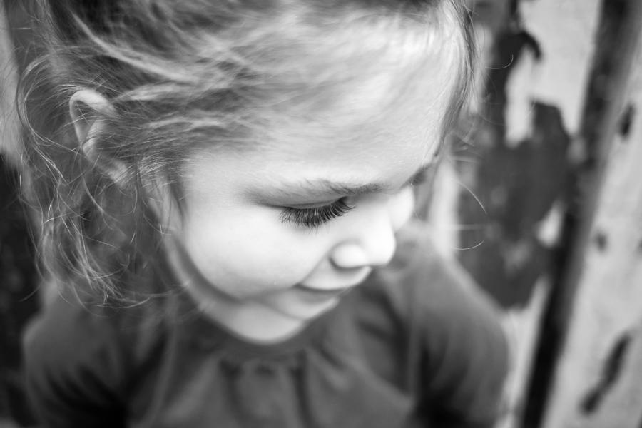 bluebellfamilyphotographer_03.jpg