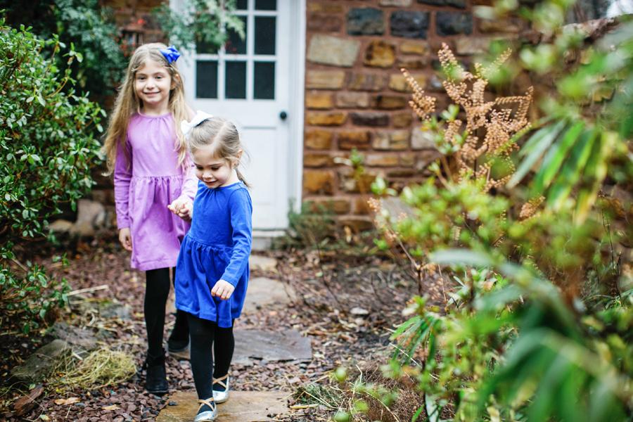 bluebellfamilyphotographer_13.jpg