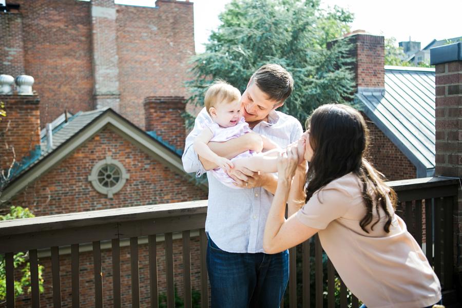 lehigh-valley-family-photography17.jpg