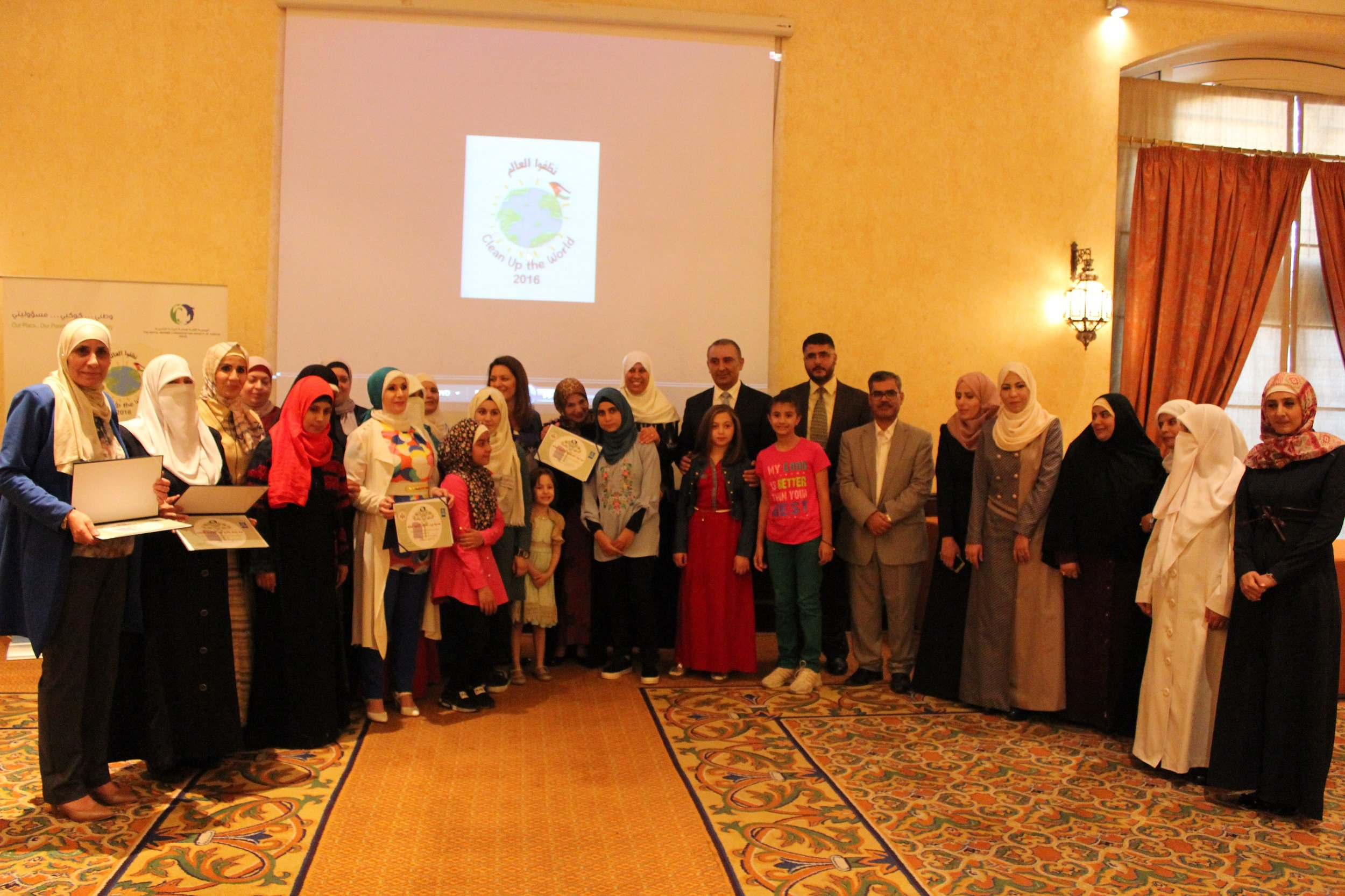Celebration_ Aqaba eco-schools.JPG