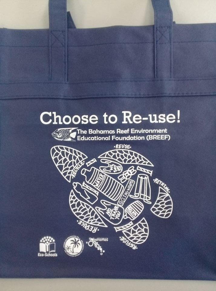 Reusable Bags.jpg