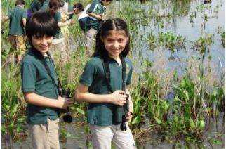 Article published: Waste-Water-Watts (W³) - An Eco-Schools Green STEM, Project-based Learning Initiative