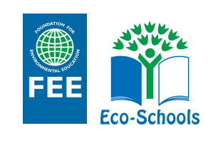 Press Release: New partnership for Eco-Schools