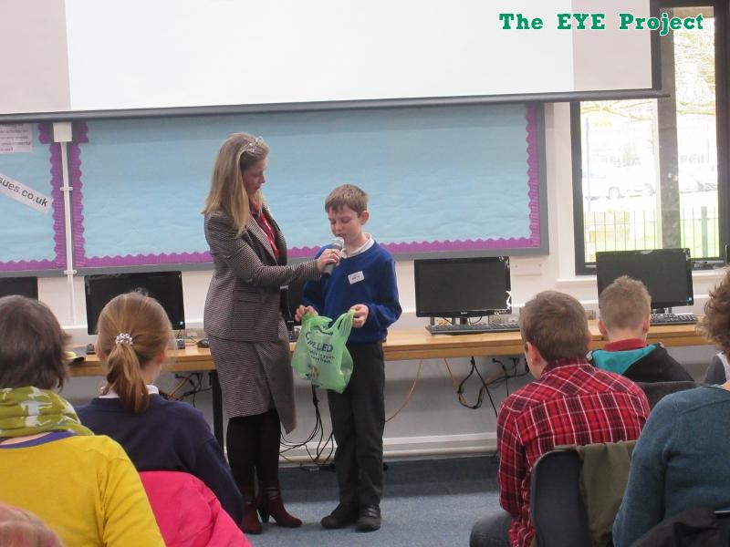 Eco Schools key note 12.jpg
