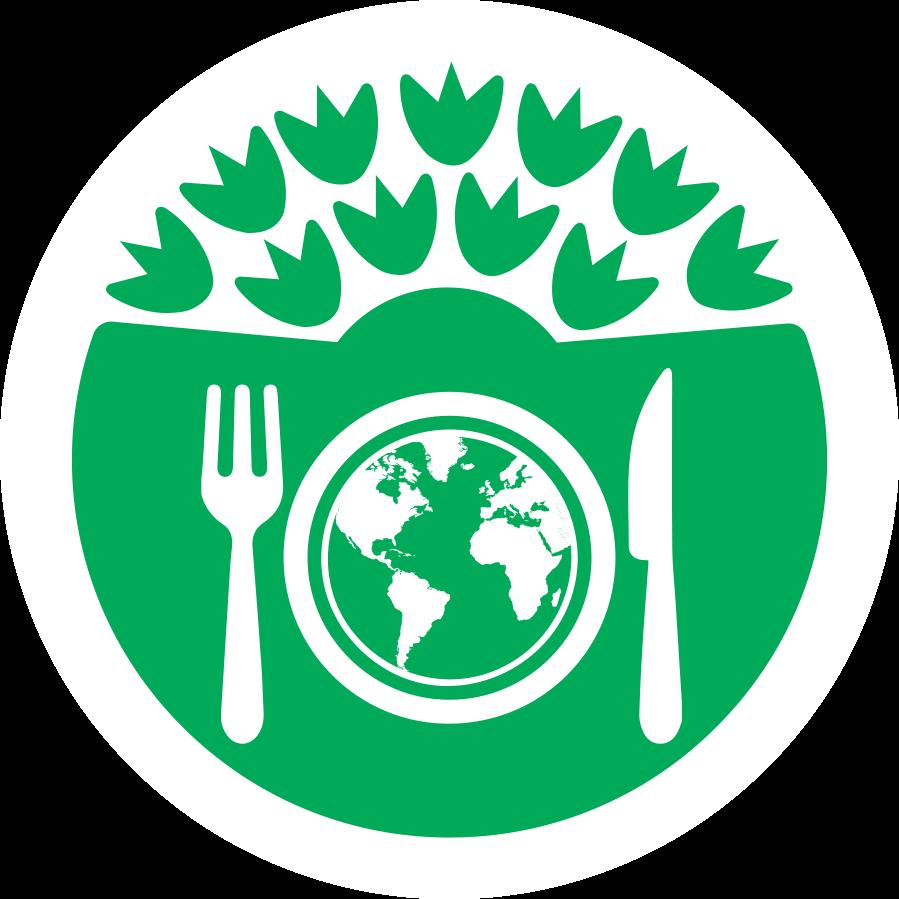 Food: New Theme in Eco-Schools!