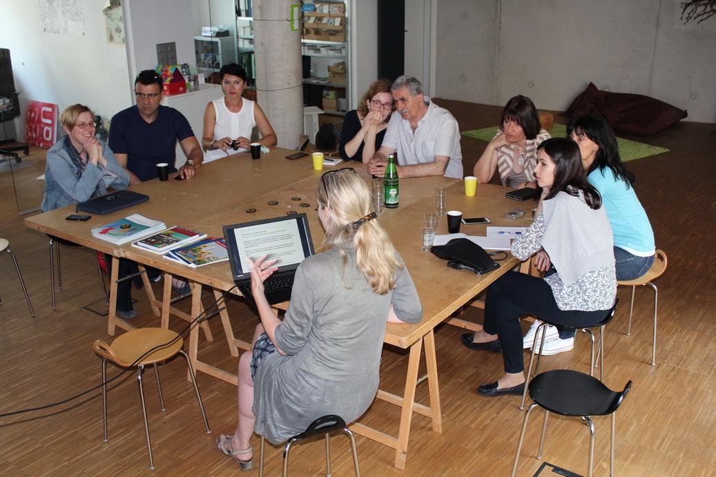 023-study visit germany PHOTO JAS 2016.JPG