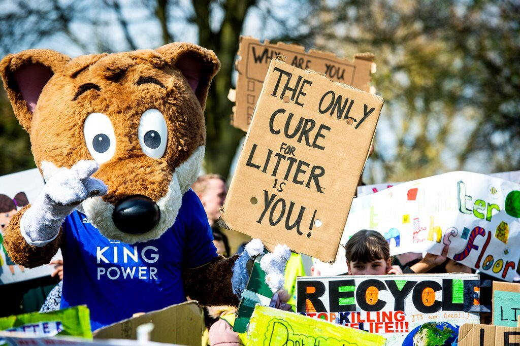 England WLLC Litter Pick10.jpg