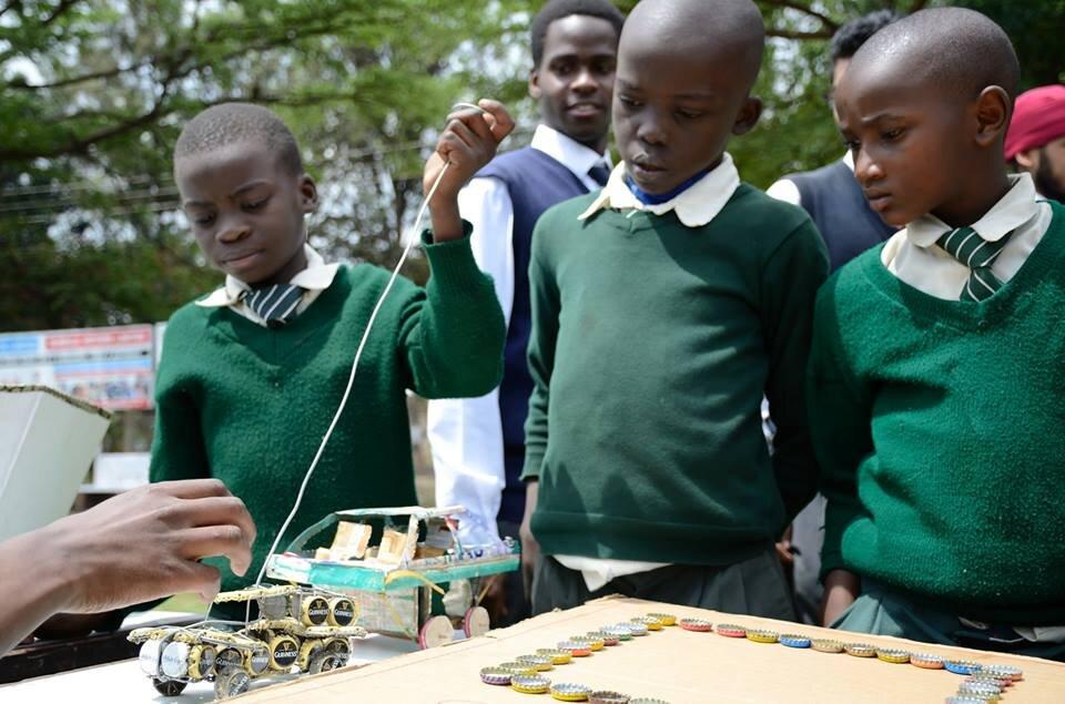 Kenya - phase III (2).jpg
