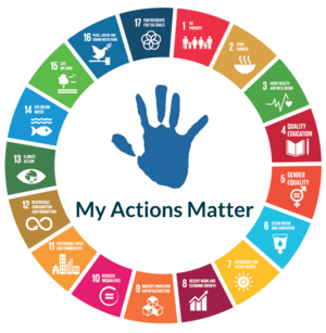 My Actions Matters logo 2.png