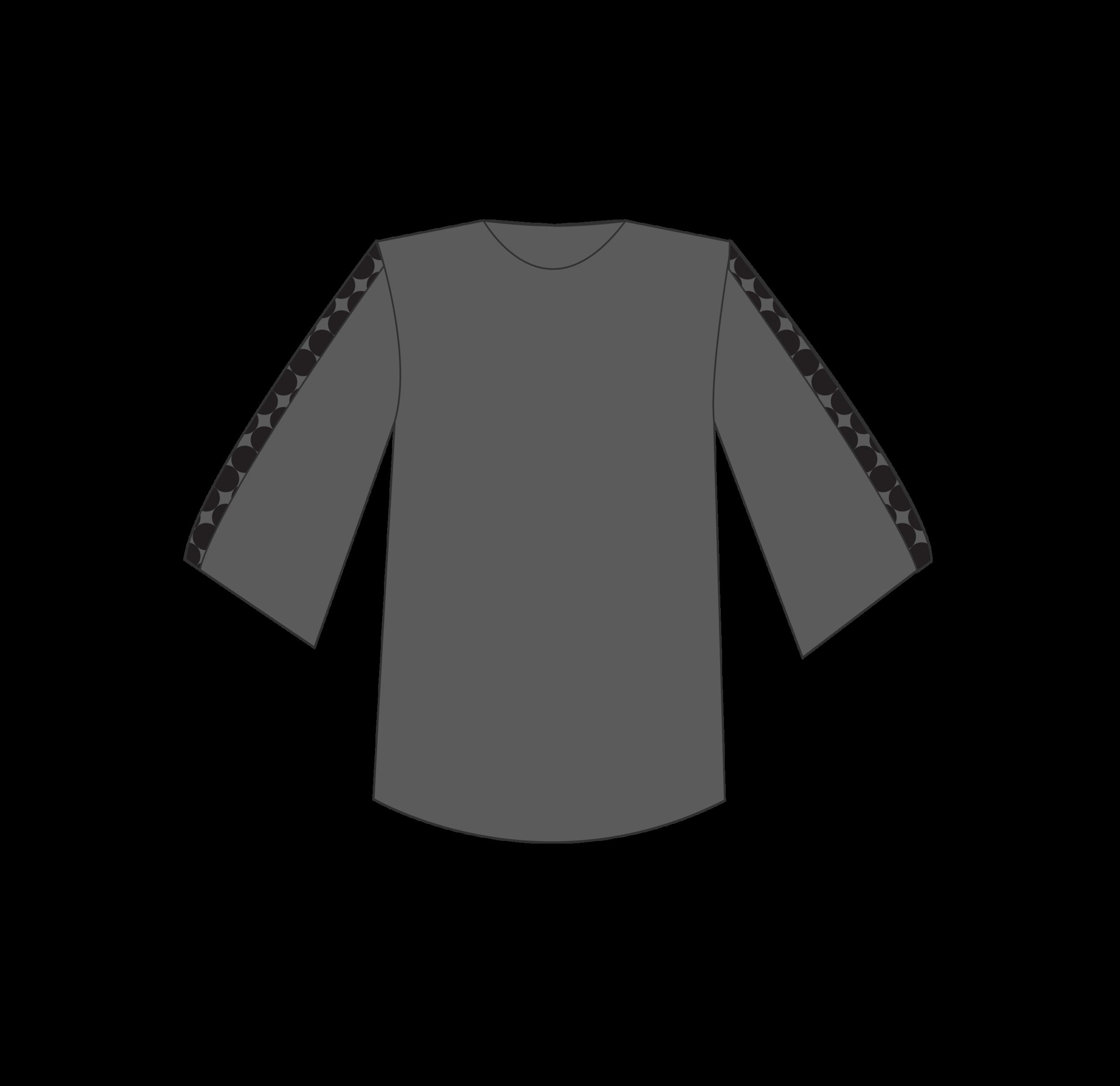 Blackshirtwithlace-01.png