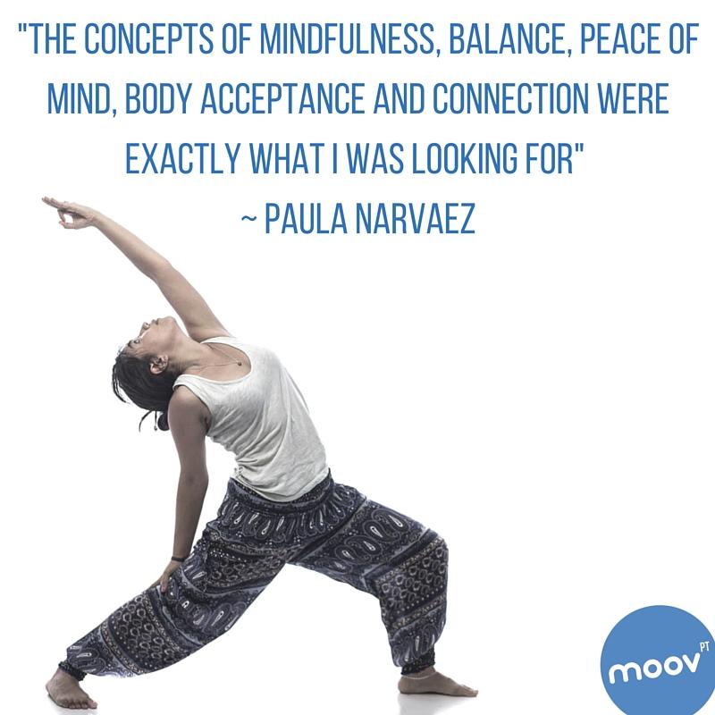 hatha yoga classes adelaide cbd personal trainer