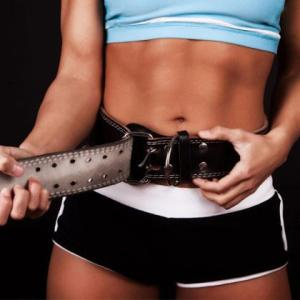 weightbelt no good personal trainer rehab trainer.jpg