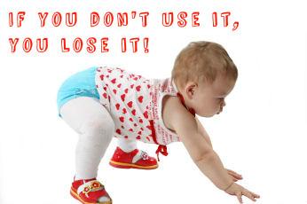 hip hinge avoid lower back pain rehab trainer Gold Coast Adelaide.jpg