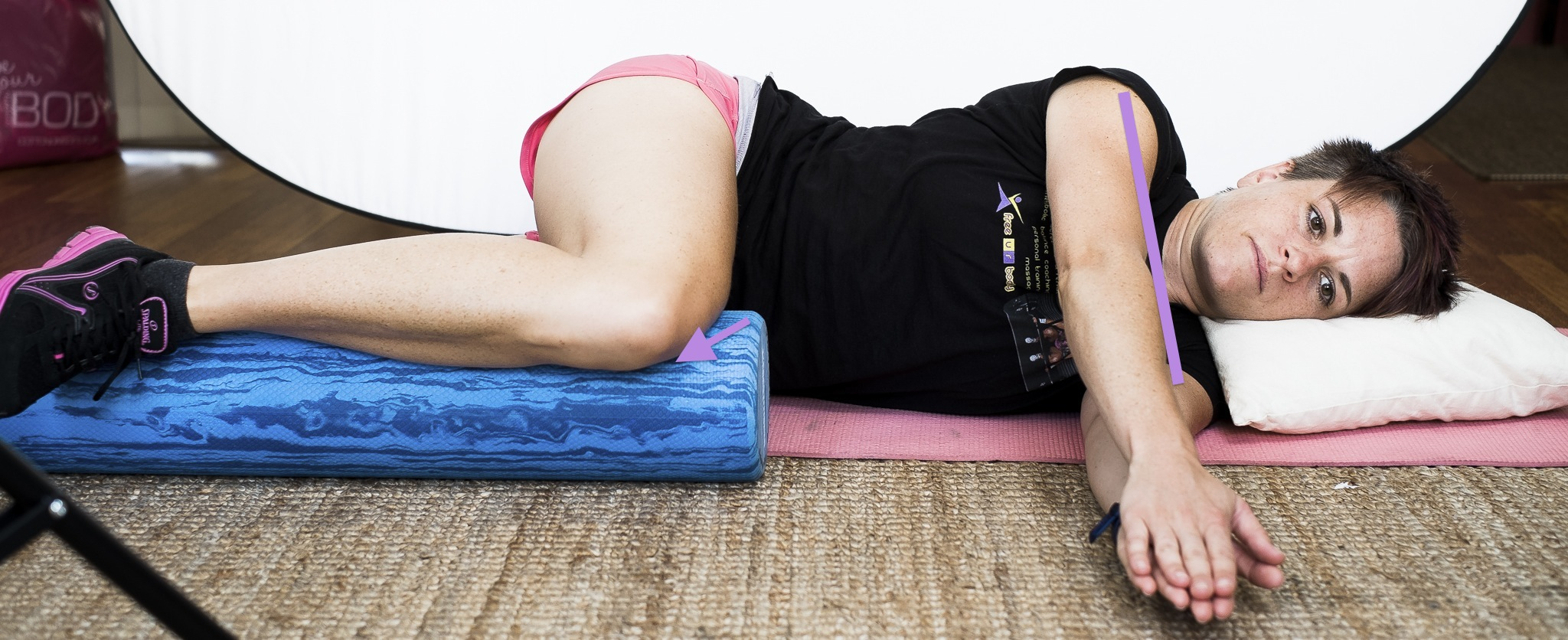 Thoracic flexibility rehab trainer adelaide gold coast.jpg