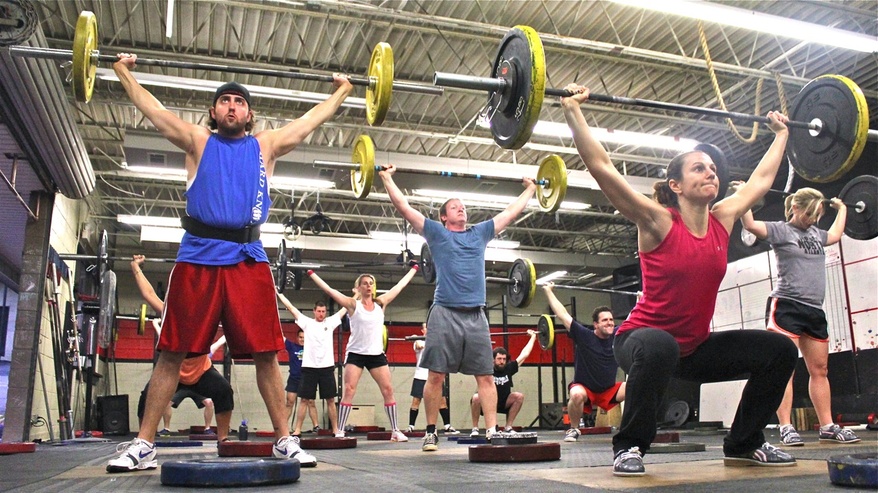crossfit flaws rehab trainer Adelaide and Gold Coast.jpg