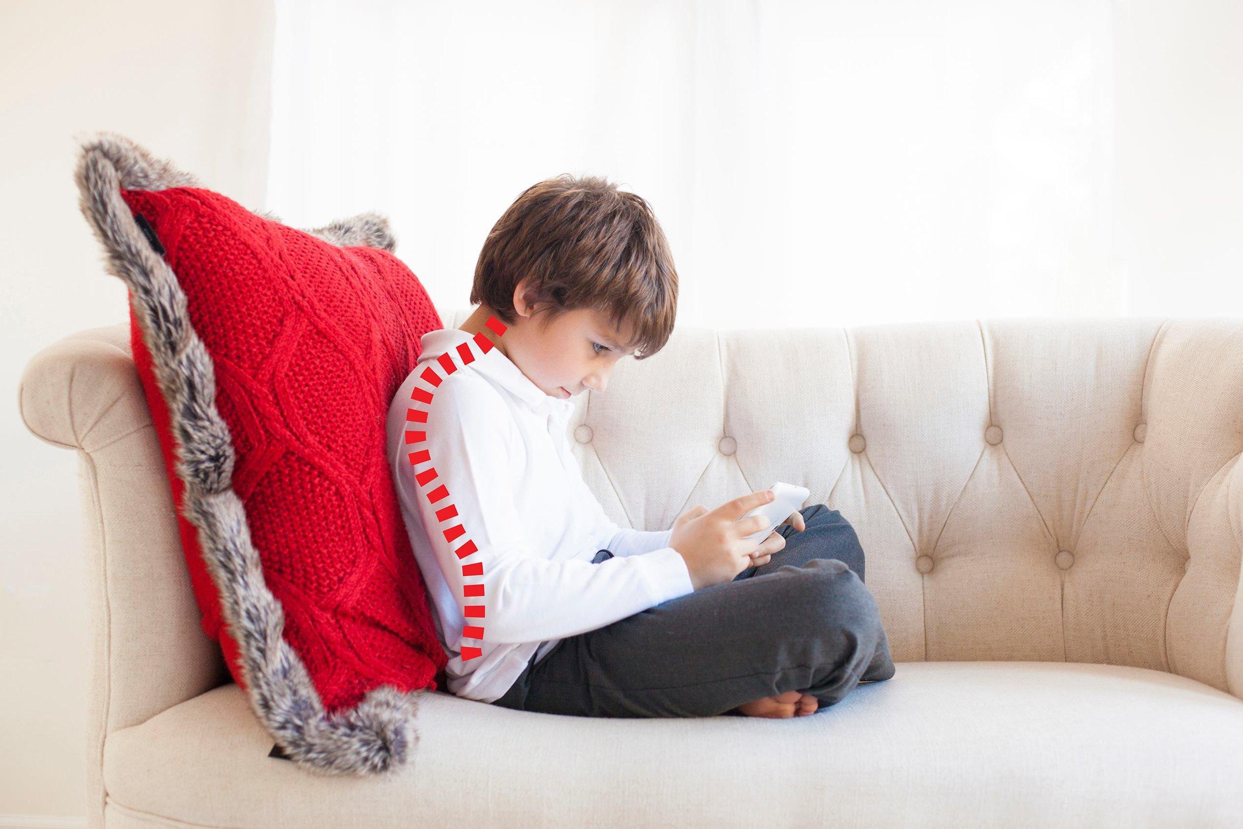 poor posture on ipad kids.jpg