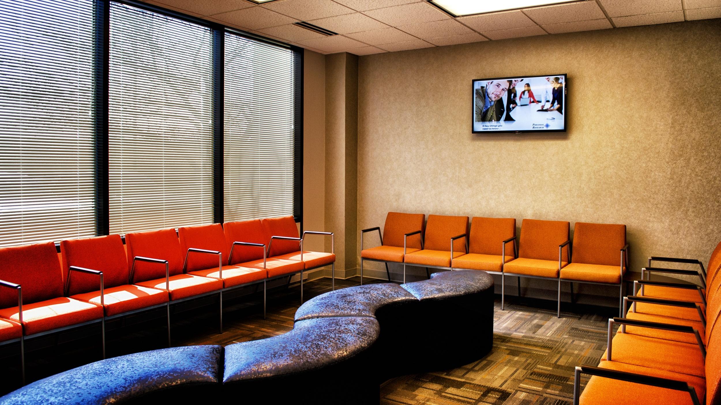2 Waiting Room1.jpg
