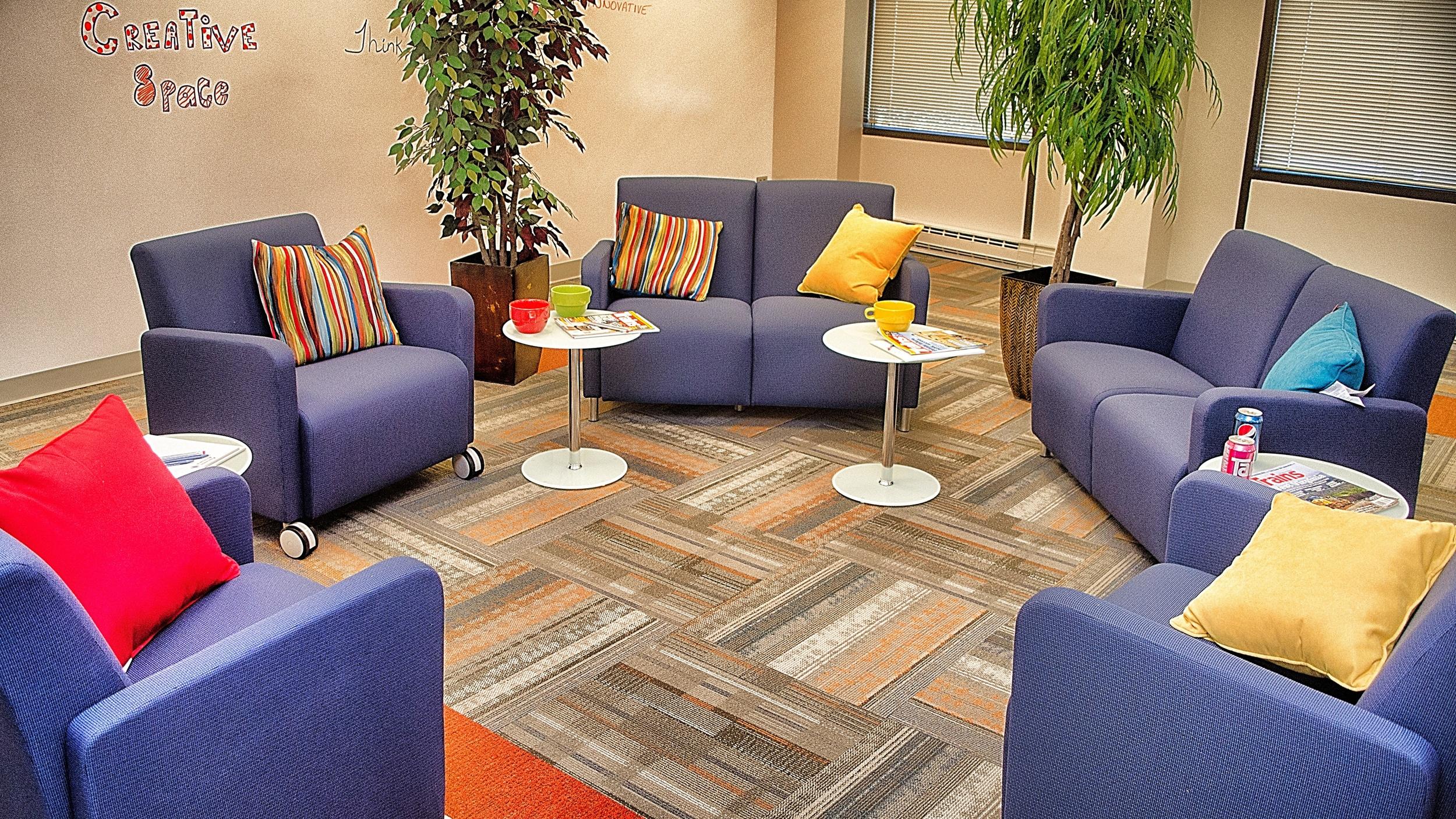 6 Living Room Setting.jpg