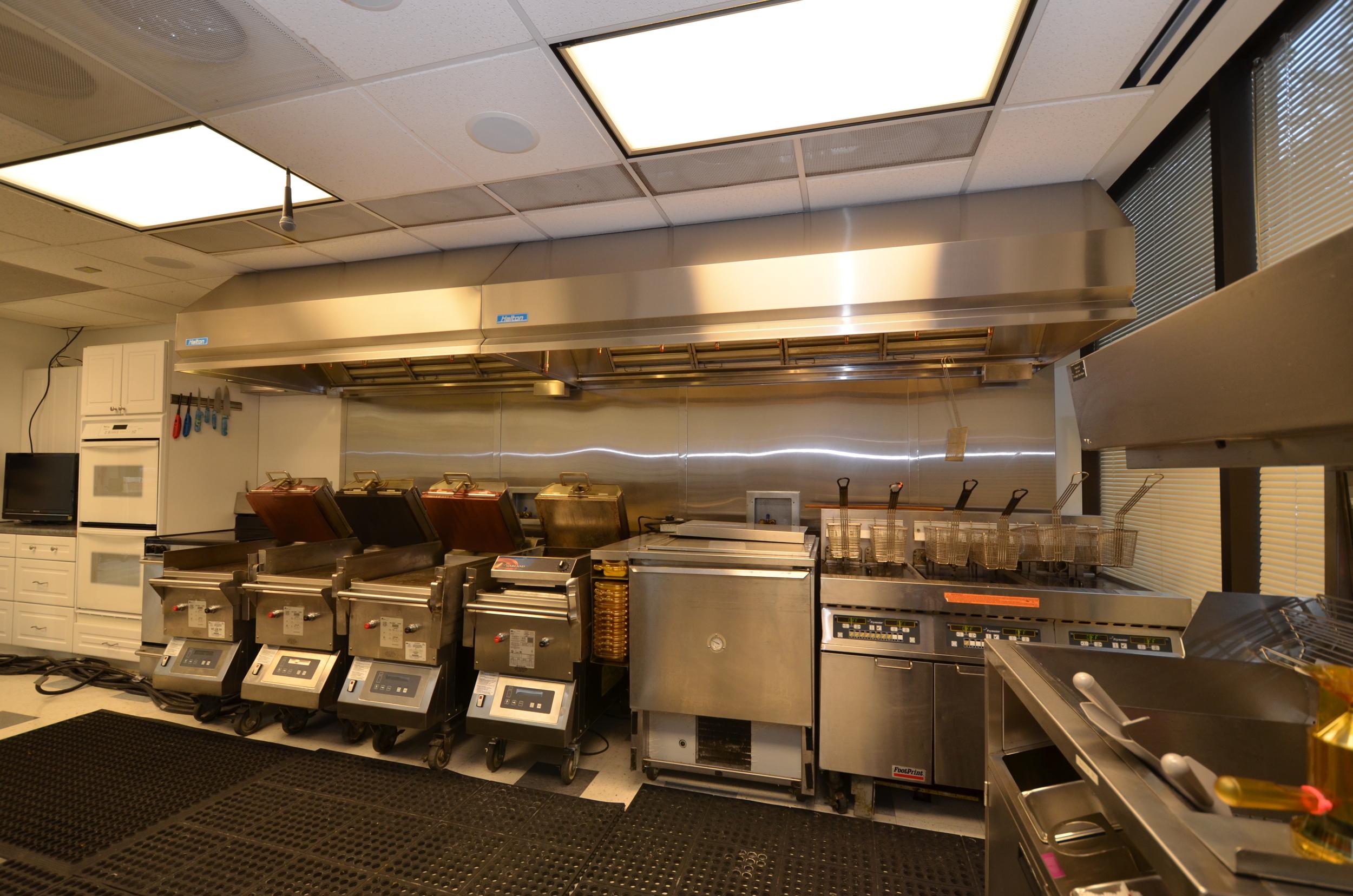 1 Restaurant Capable Space.JPG