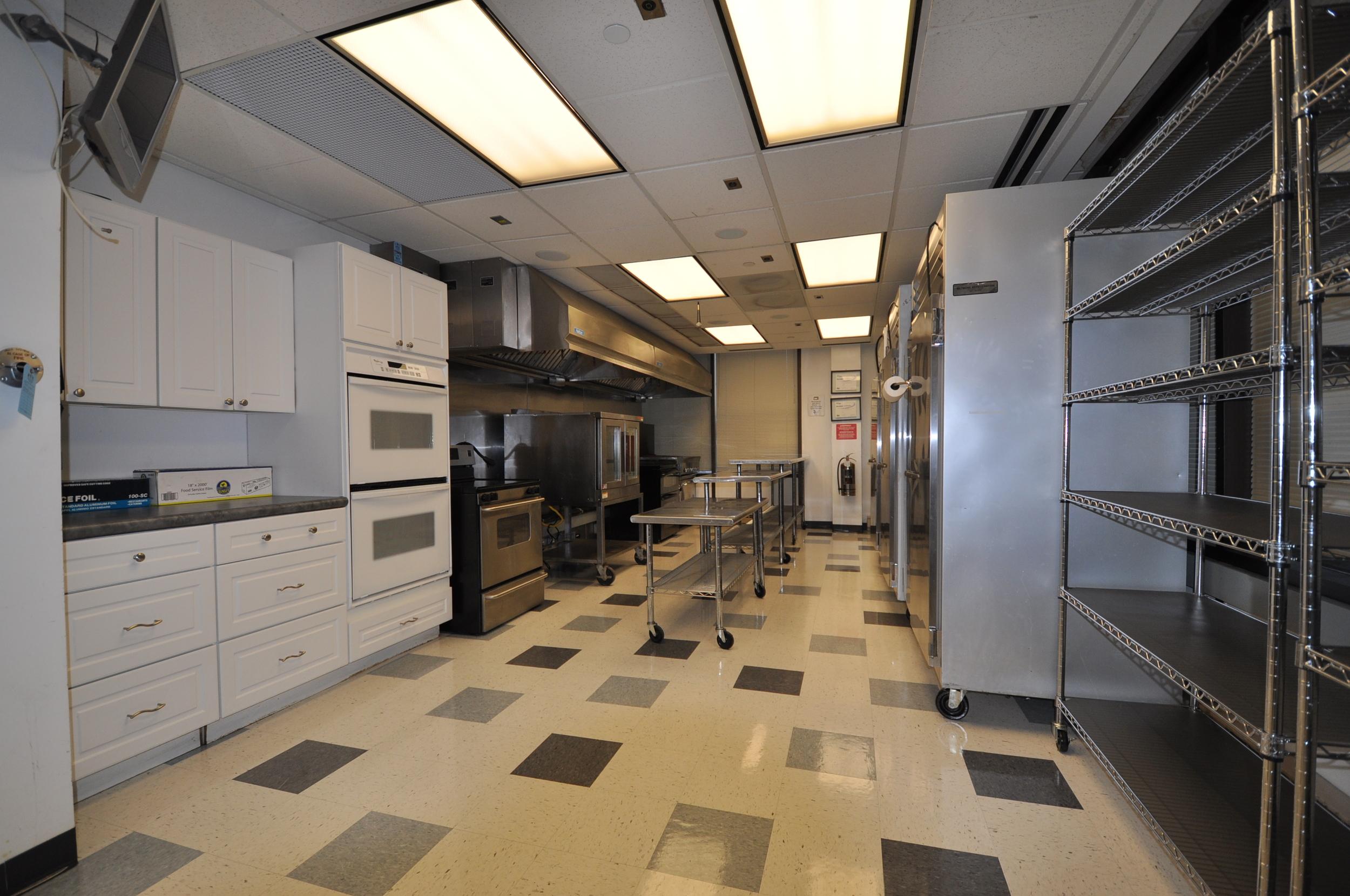8 Test Kitchen5.JPG
