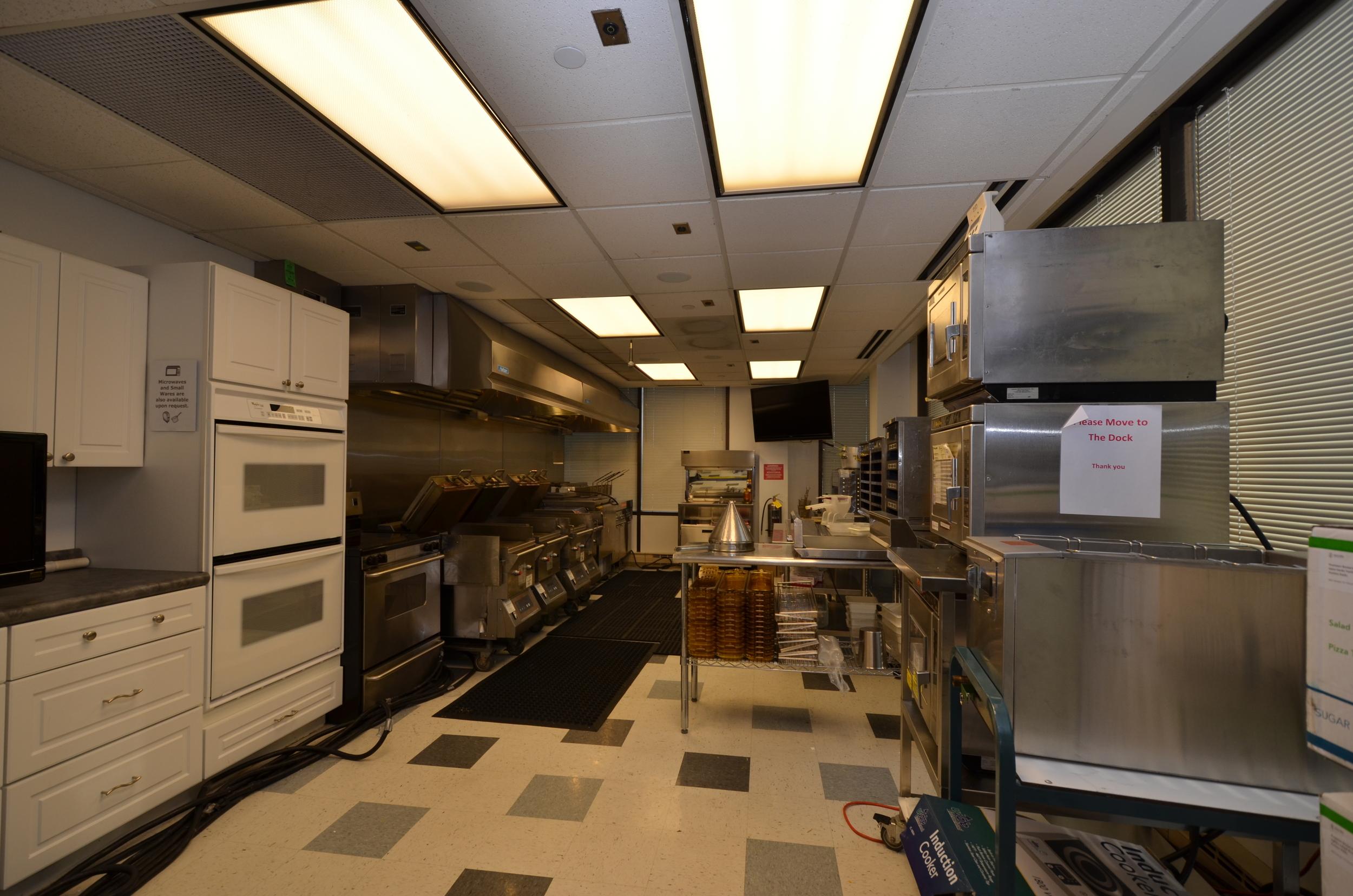 6 Test Kitchen3.JPG