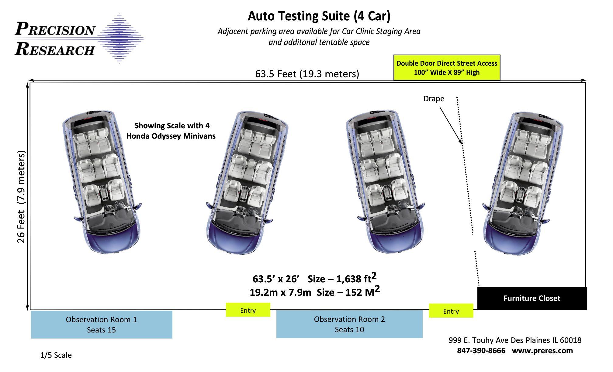 Auto Layout web 1.jpg