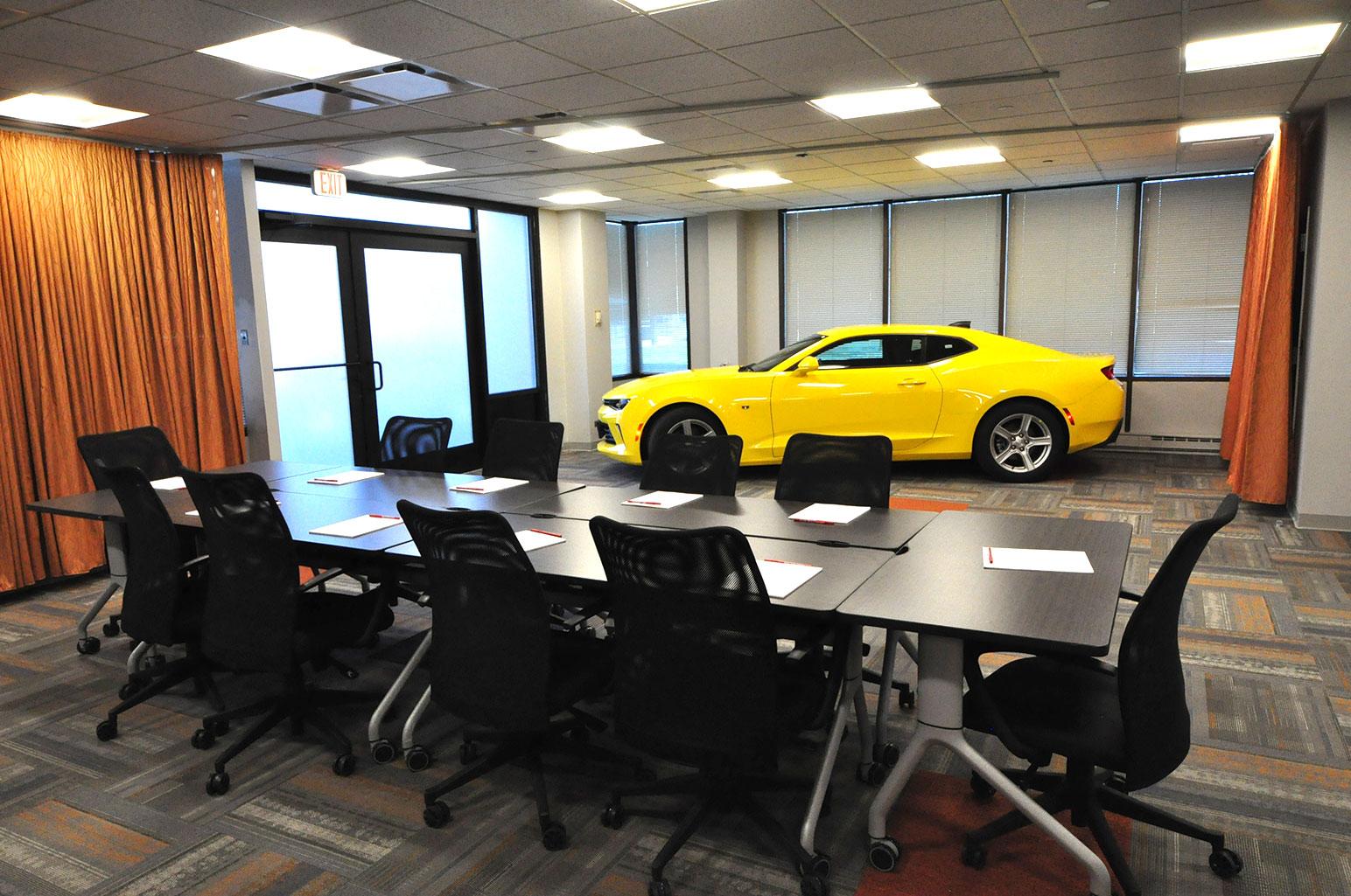 1-car-revealB.jpg