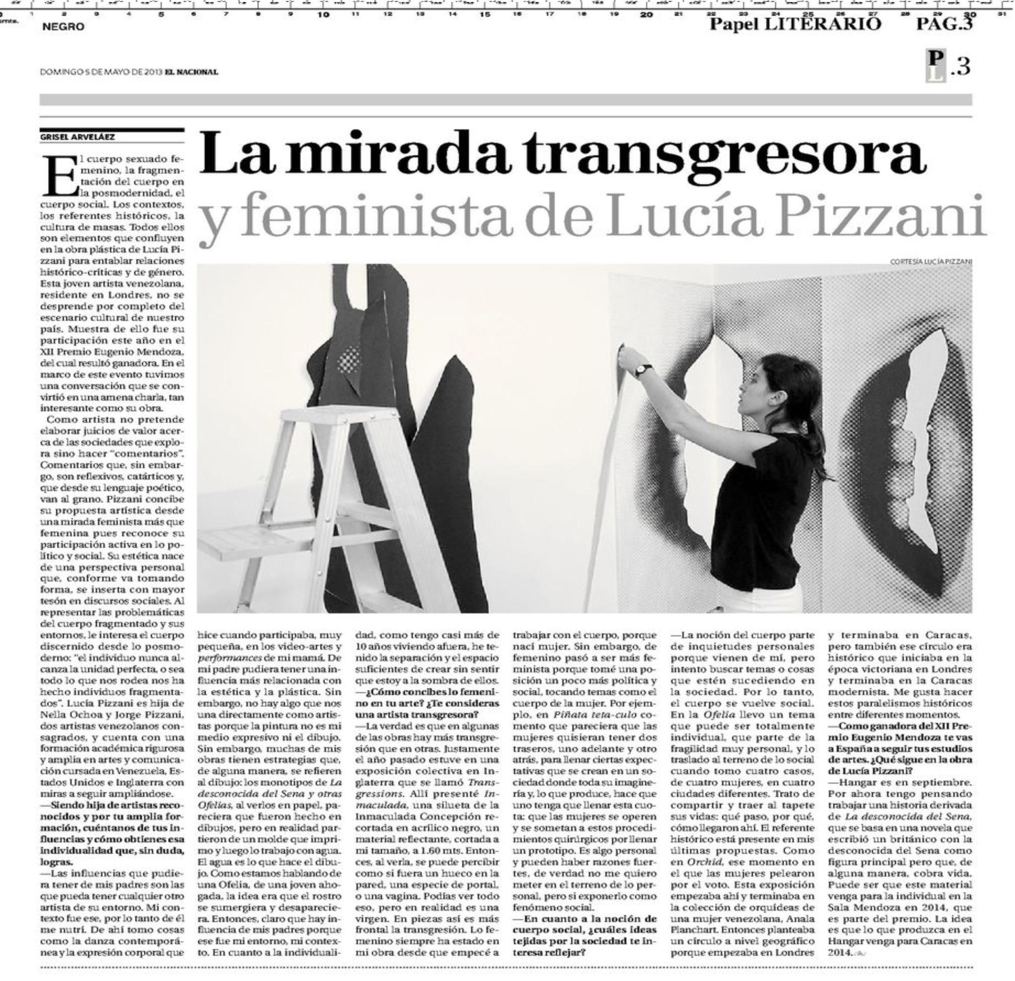 Entrevista Papel lIterario.jpg