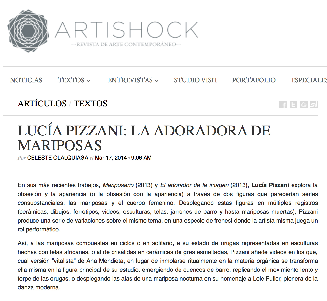 Artishock.jpg