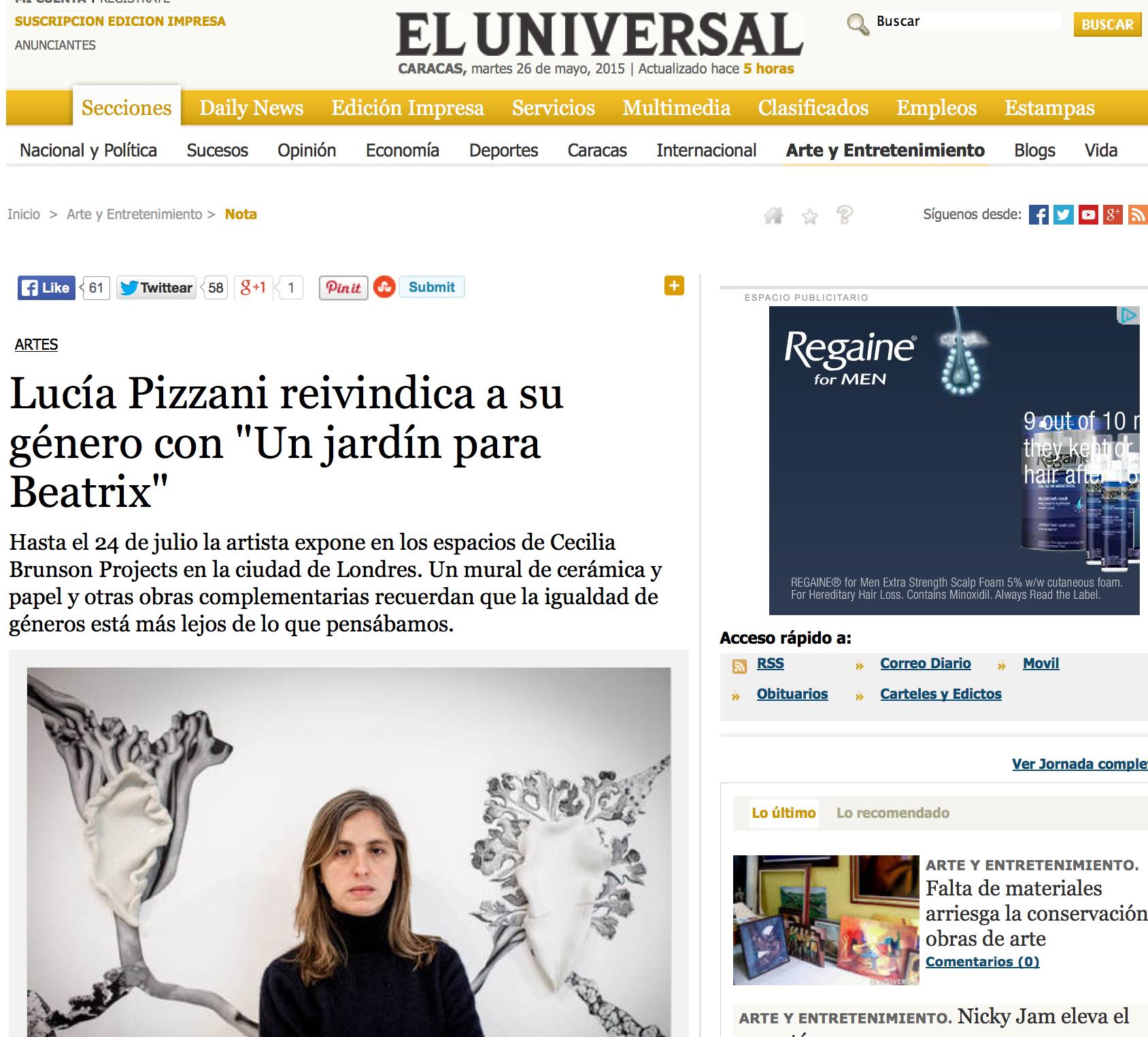 El Universal.jpg