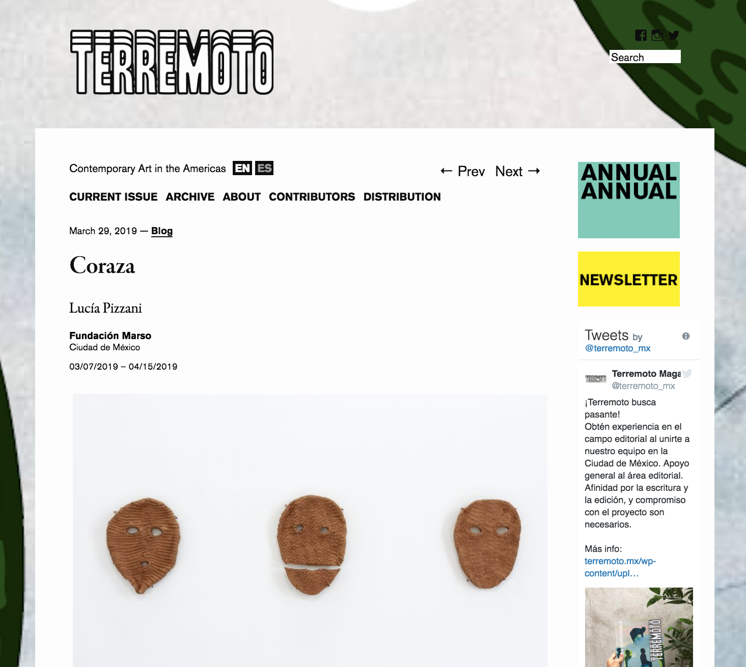 Terremoto-Coraza.jpg