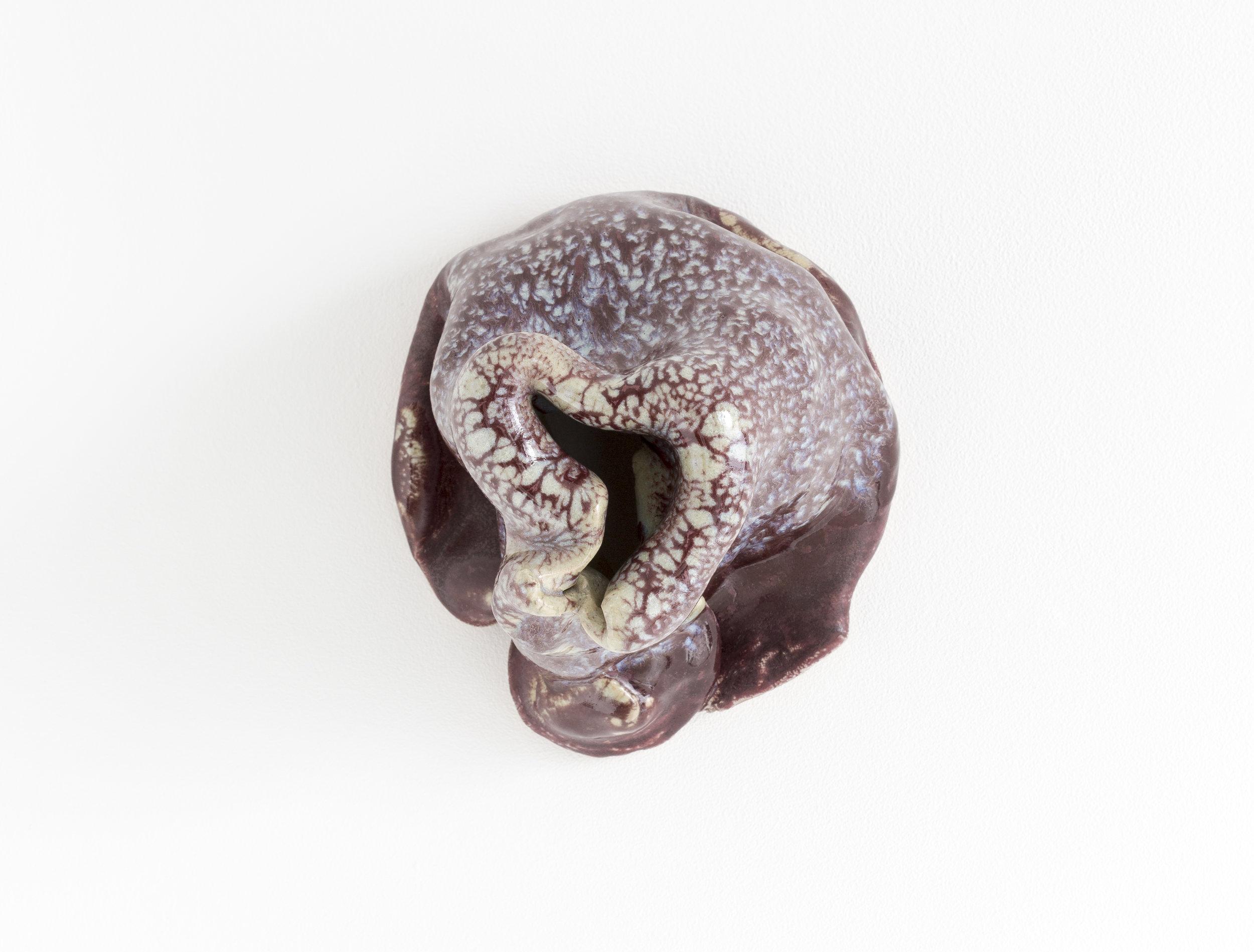 LPizzani-Capullo Series (Ceramic).jpg