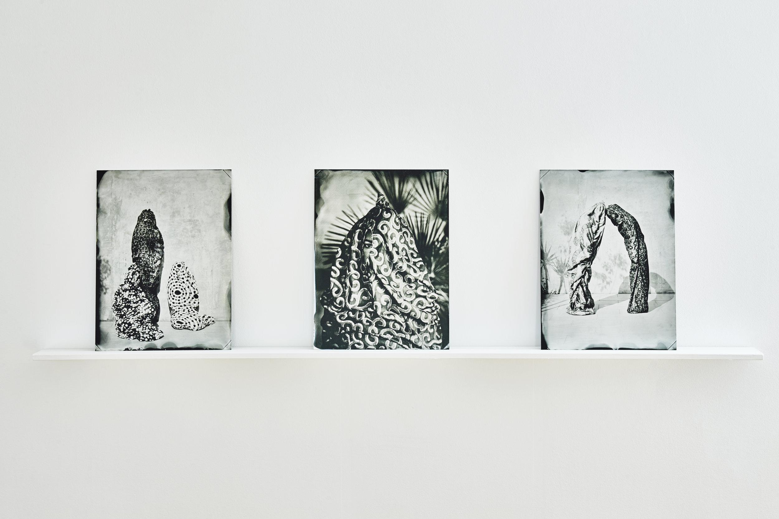 Lucía Pizzani, Impronta (Trio 1, Duo, Patricia), 40 × 30 cm, inkjet print, 2013.jpg