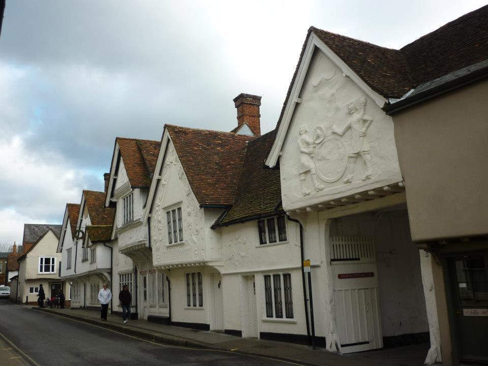 Old Sun Inn.jpg
