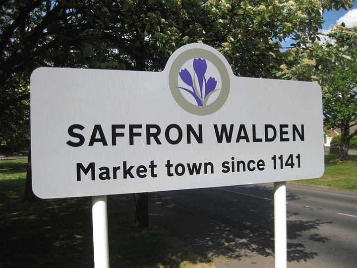 Saffron Walden.jpg