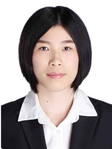 Meiyi Jiang