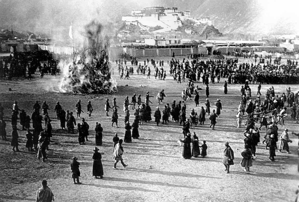 AA Lhasa flames.jpg