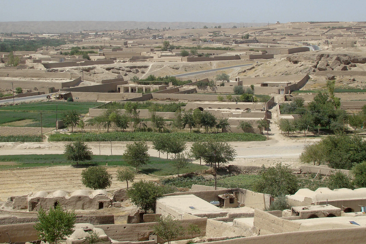 Helmand.jpg
