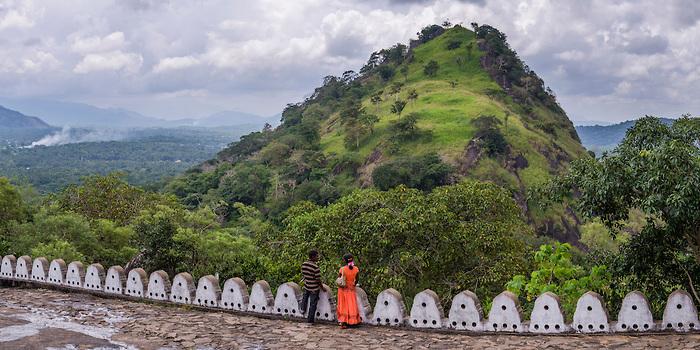Sri Lanka Central Province.jpg