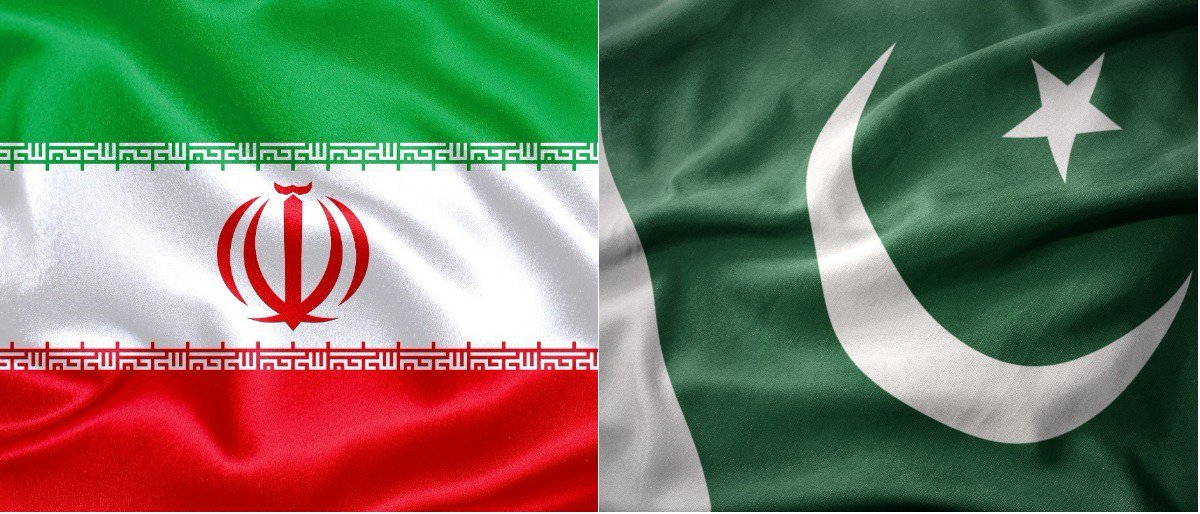 Iran Pakistan.jpg