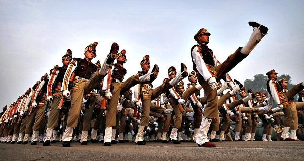 Indian Armed Forces.jpg